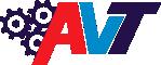 Прокладка / уплотнит. кольцо впускного / выпускного коллектора для ACURA INTEGRA Наклонная задняя часть 1.8 197 л.с. купить в Минске