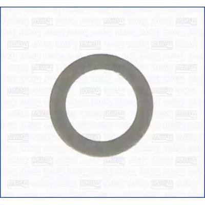 Уплотняющее кольцо AJUSA 22007400